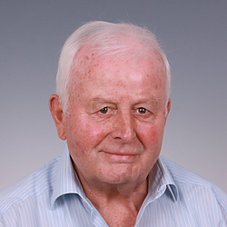 Dieter Helms