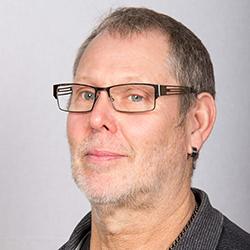 Hugo Claasen