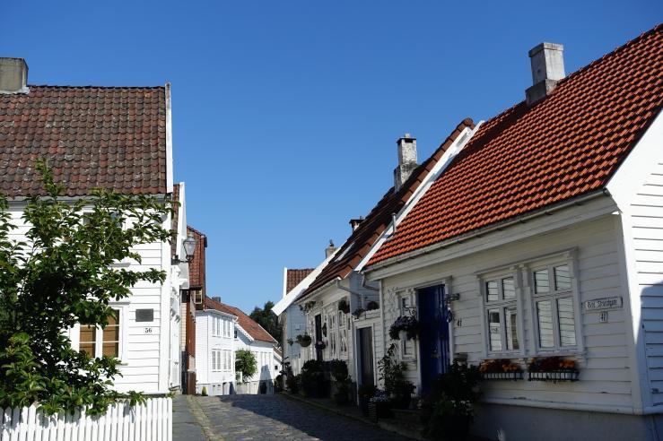 Dirk Henkensiefken