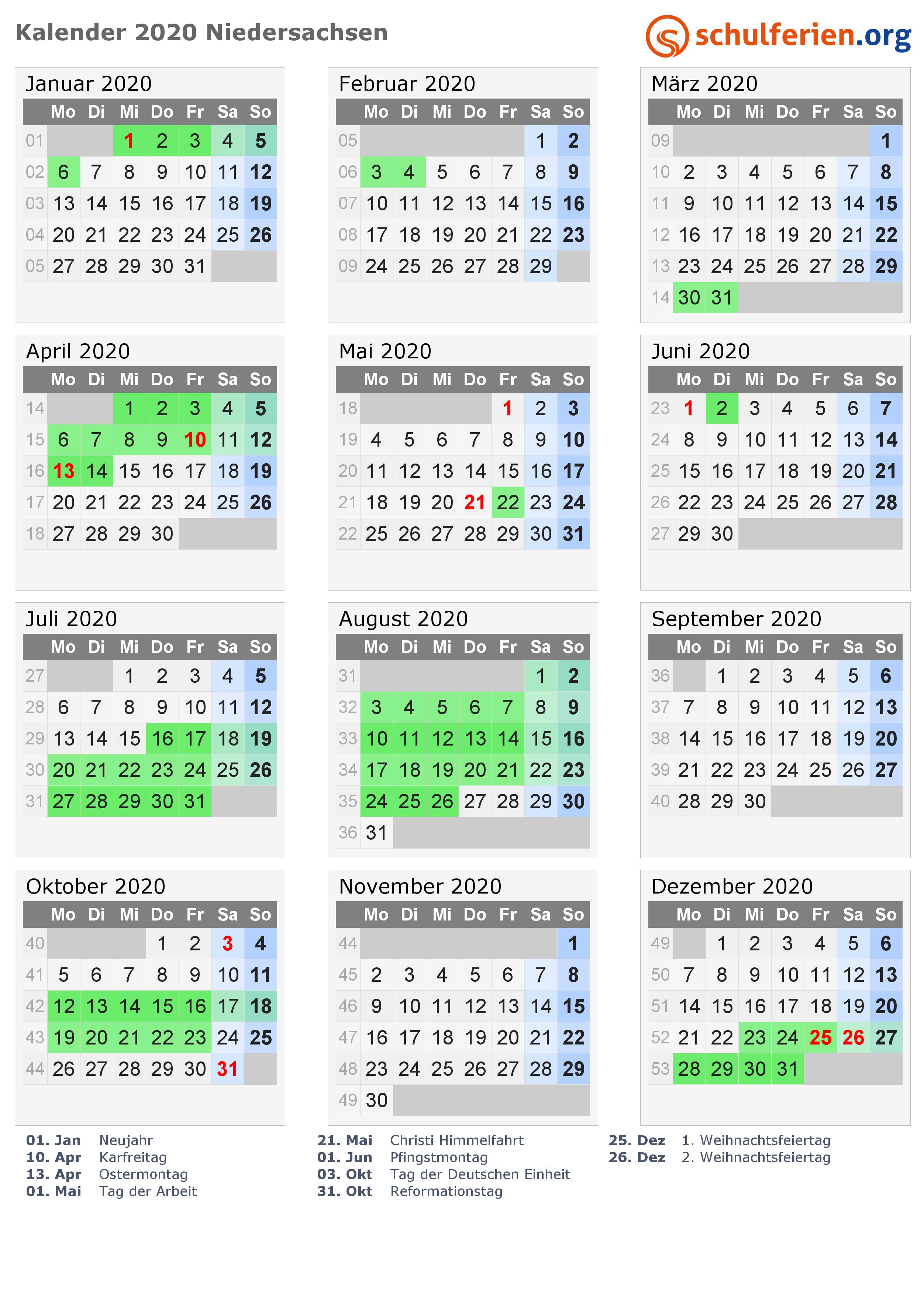 kalender-2020-niedersachsen-hoch